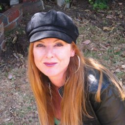 Kaye Blum